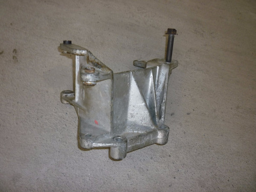 base alternador ford 302 351 quema gases usada importada
