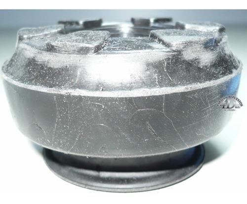 base amortiguador arauca qq  x1