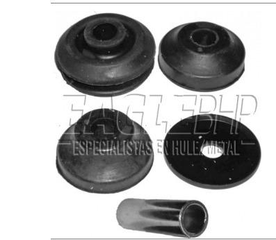 base amortiguador del mitsubishi 3000 gt v6 1991 - 1999 vzl