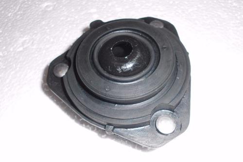 base amortiguador delantera ford fiesta 2003-2010
