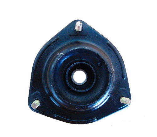 base amortiguador delantera hyundai accent 1.3 / 1.5 koreana