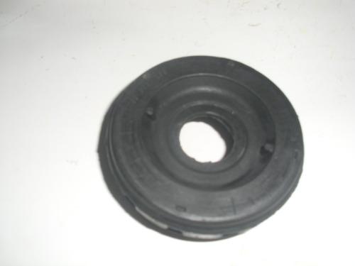 base amortiguador delantera superior plana aveo-spark