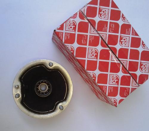 base amortiguador delantero febi bmw 325i 06-12 330i 01-05