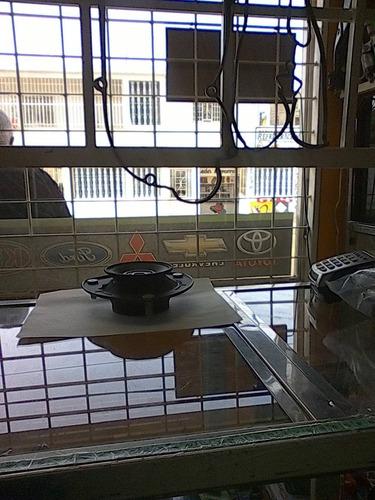 base amortiguador delantero hyundai tucson/sportage