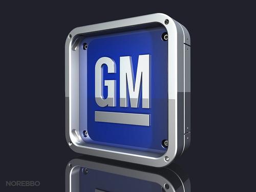 base amortiguador delantero optra original gm