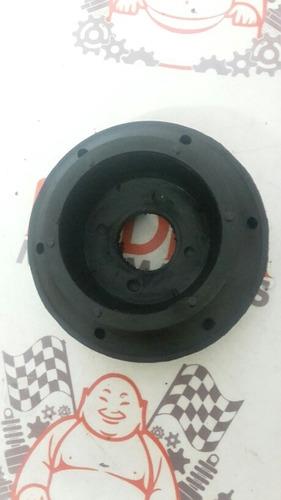 base amortiguador delantero renault logan sandero mmb
