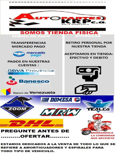 base amortiguador  delantero terios/ 2002/2007/terios bego08