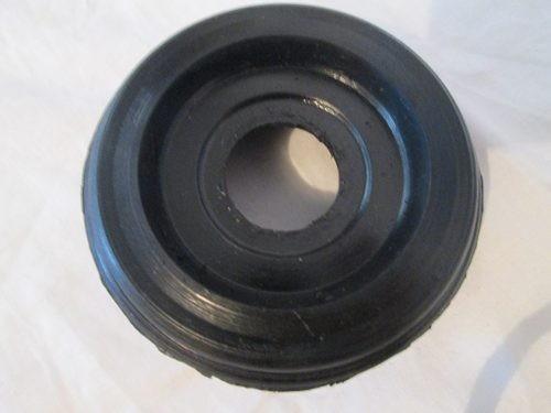 base amortiguador p95015324 delantero (cónica) genuine