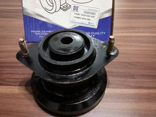 base amortiguador trasero toyota starlet tw/hs