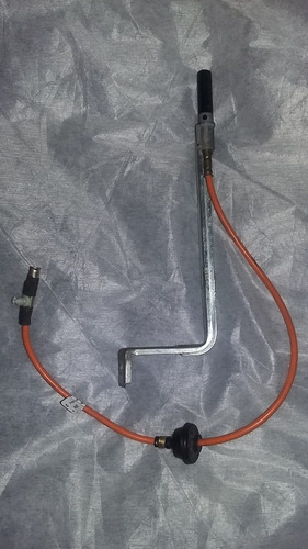 base antena radio ford escape mariner tribute 2001 - 2007
