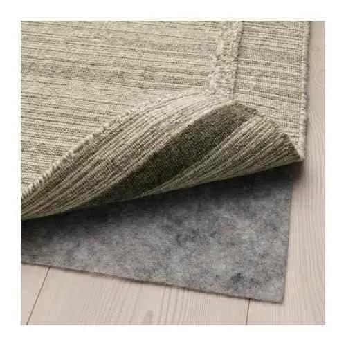 base antideslizante para alfombras stopp filt ikea suecia s