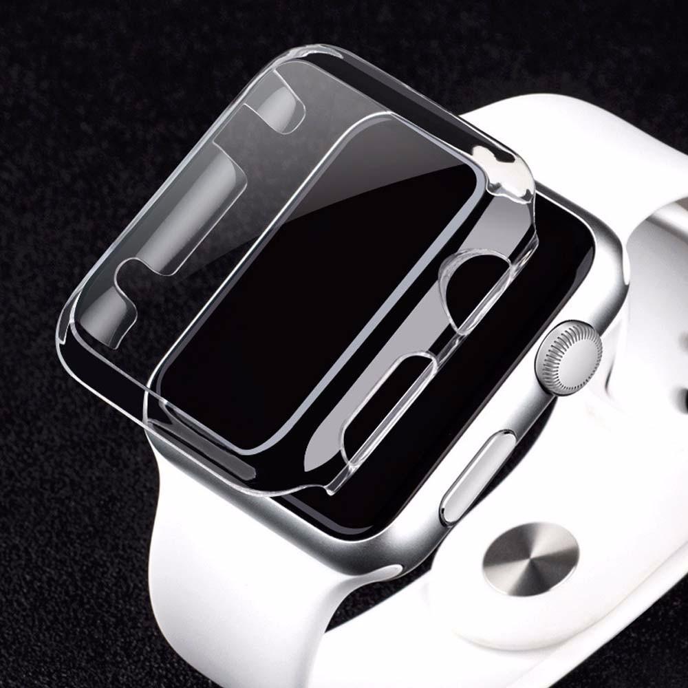 afa56245b89 base apple watch iphone dock + 2 pulseiras silic 38mm 42mm. Carregando zoom.
