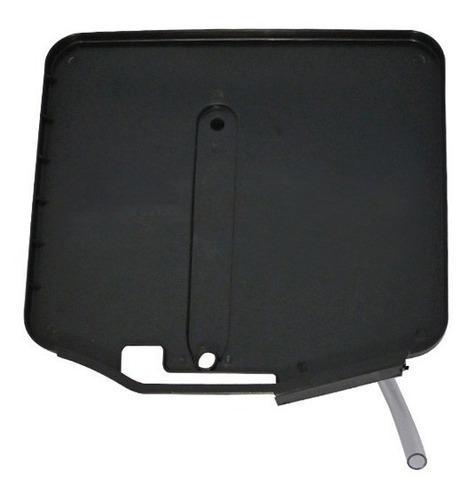 base bateria palio g4 2010 moldura bandeja suporte novo