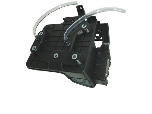 base bateria palio suporte produto novo 96 97 98 99 2000