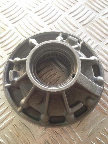 base bomba de caja 6r60 con rotores ford explorer 07 en ade.