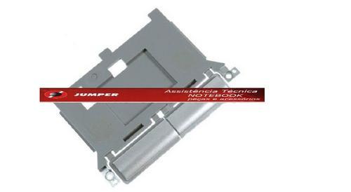 base botões mouse notebook vgn-t17tp x-2024-925-2