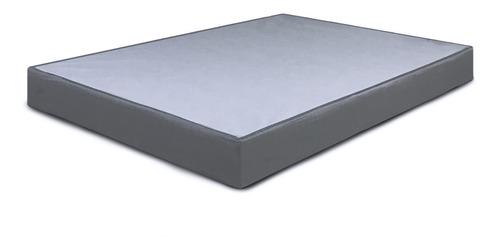 base box para cama