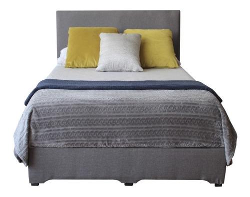 base cabecera base cama