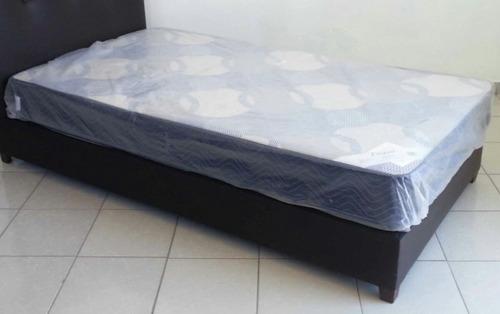 base cabecera cama