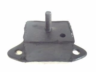 base caja chevrolet 6 cil. 250 (69/93) c-1500,c-3500,blazer