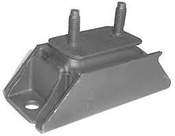 base caja ford f-150,f-350, explorer 97/04 6v 4x2 motor 244