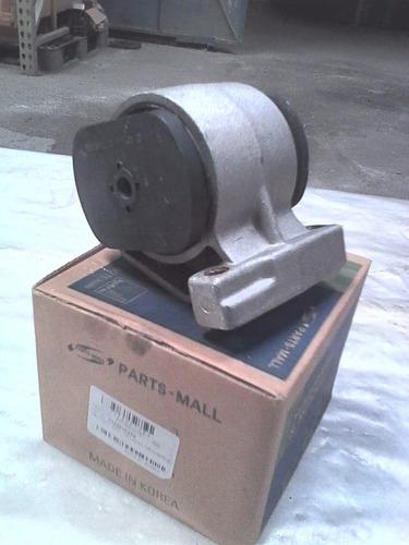 base caja getz 1.6 1.3 redonda m