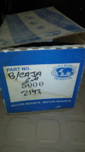 base caja gm camion 2143