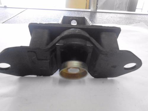 base caja trasera corolla automatica avila