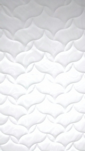 base cama 100cm colchón semiortopédico protector y almohada