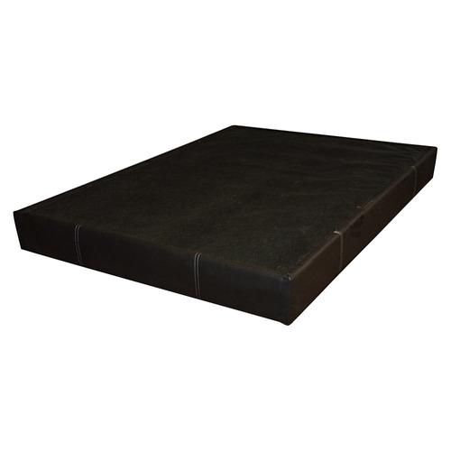 base cama bases camas