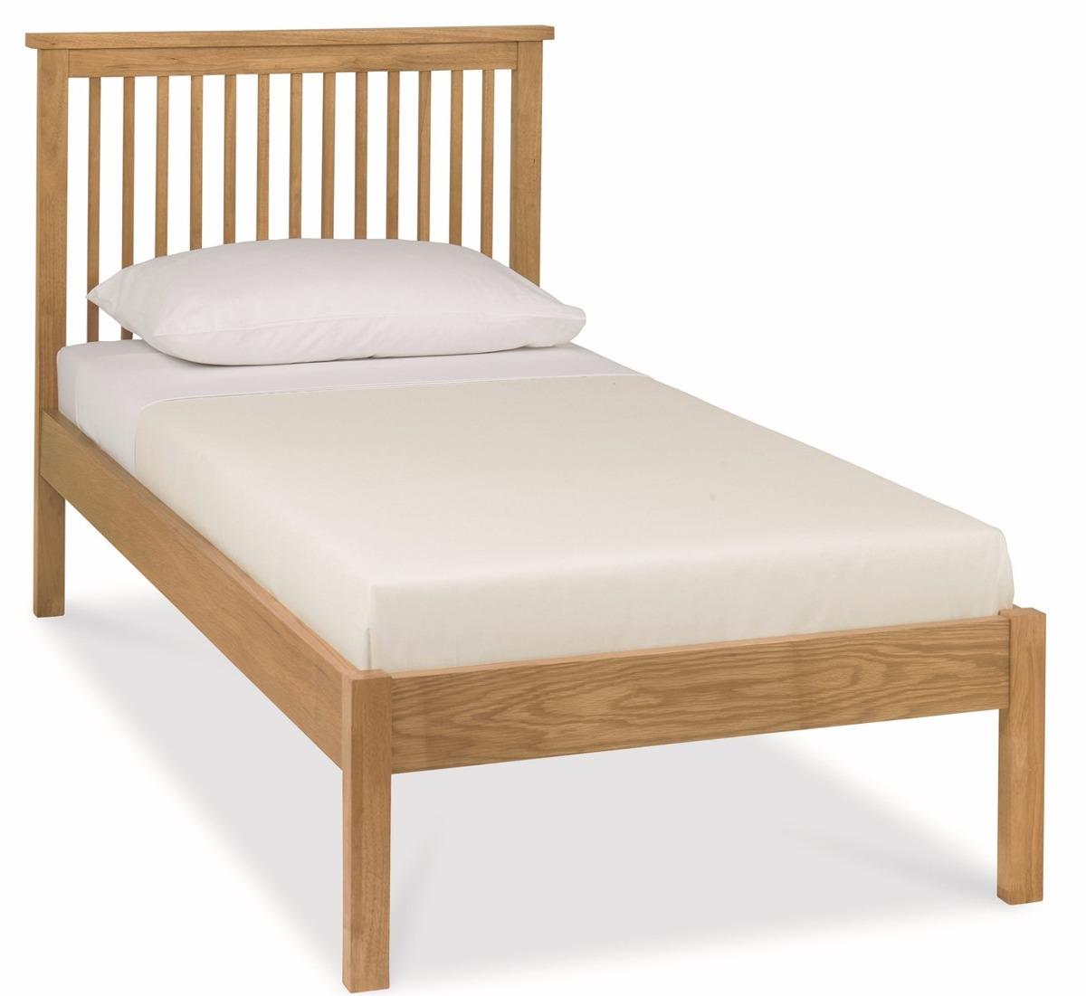 Base cama individual cabecera madera madera viva for Como hacer una base para cama individual
