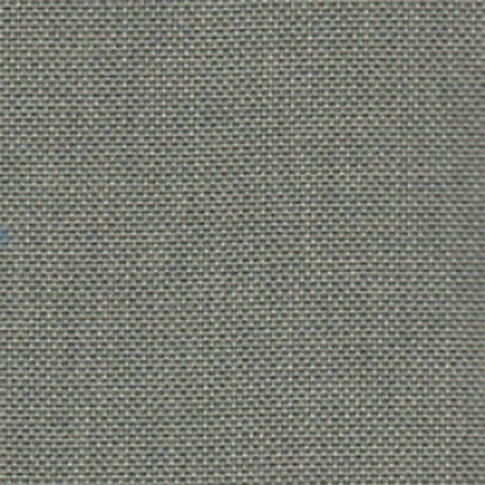 base cama matrimonial lino gris oferta 2 en. Black Bedroom Furniture Sets. Home Design Ideas