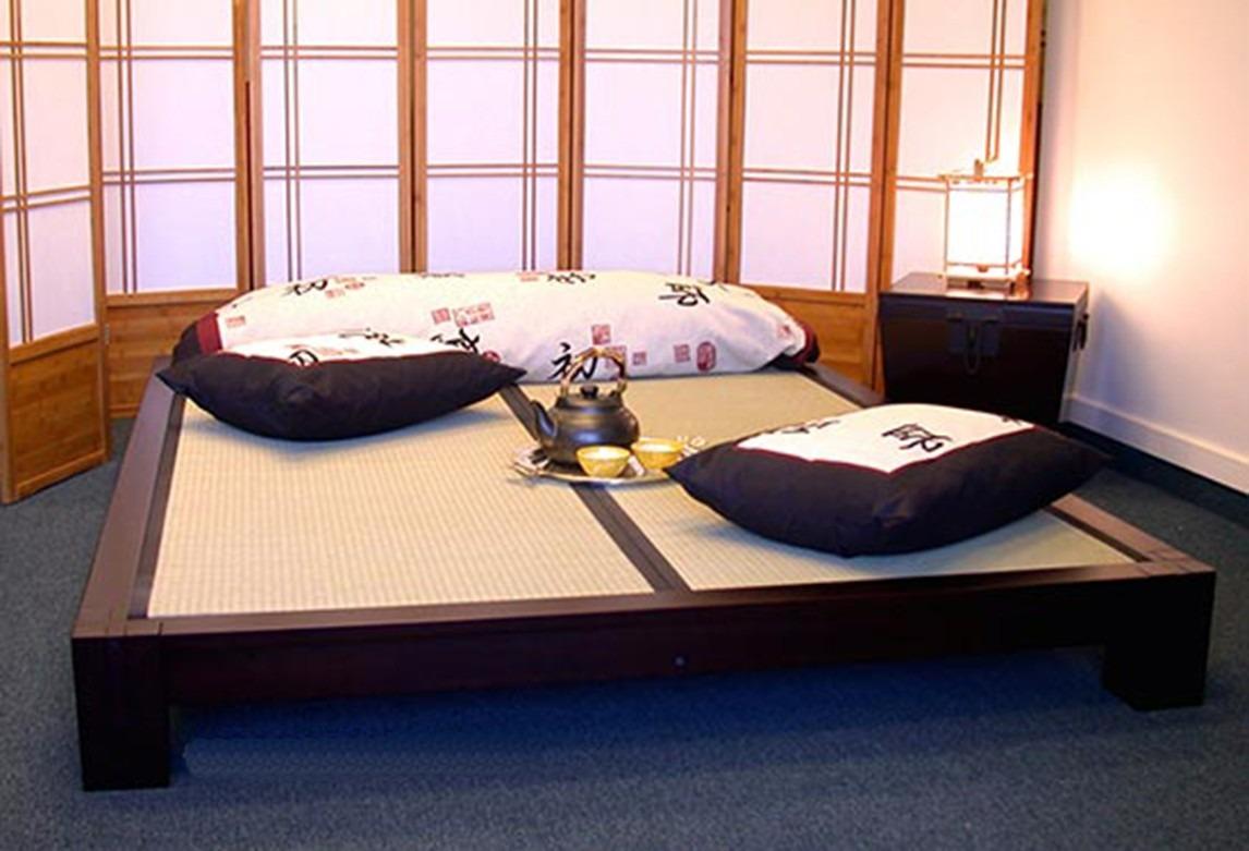 Cheap Japanese Style Bedding