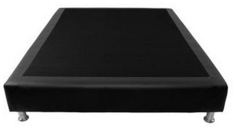 base camas calidad 100% garantizada 1.00x1.90