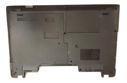 base carcaza notebook bangho max 1524 g01 outlet