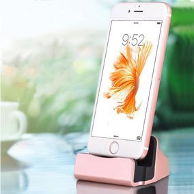 9d24d7fba4b Cable Cargador Iphone 6 - Accesorios para Celulares en Mercado Libre Uruguay