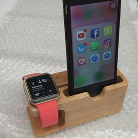 31636fde920 Cargador Para Ipod Iphone 2 en San José en Mercado Libre Costa Rica