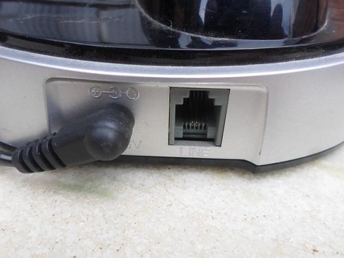 base + carregador hdl centrifone -sf barato