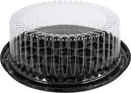 base circular con tapa para pastel  d15251299v