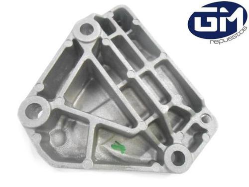 base compresor aire acondicionado chevrolet corsa 2011