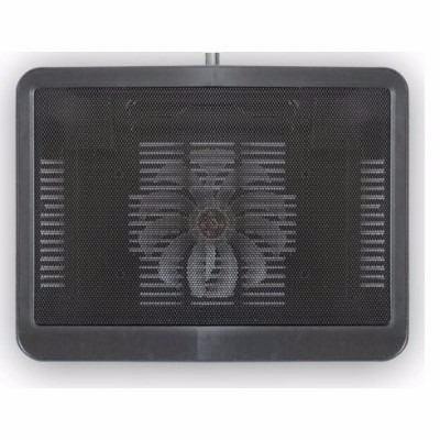base cooler notebook samsung alienware avell itautec msi lg