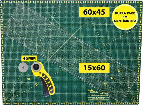 base corte a2 60x45 régua laser 60 cortador disco patchwork.