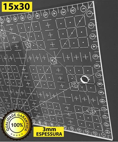 base corte a2 60x45 réguas 15x30 15x60 cortador disco refil