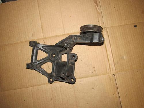 base de alternador toyota corolla 1993-1997 motor 1.8
