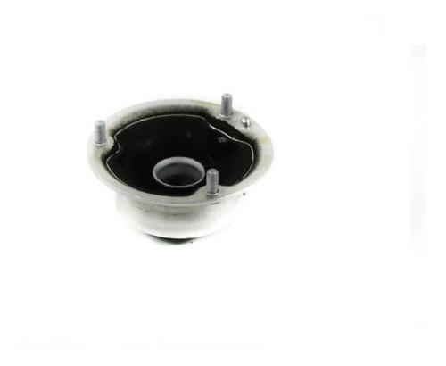base de amortiguador delantera bmw serie 1 3 5 x3