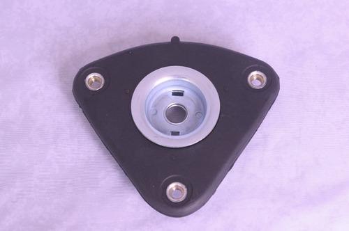 base de amortiguador delantero mazda 3 y 5