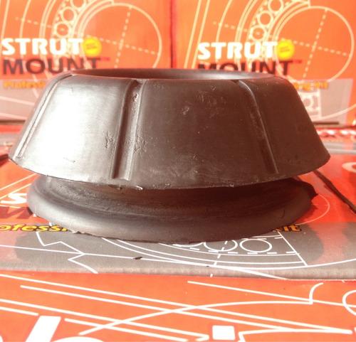 base de amortiguador optra original gabriel delantera