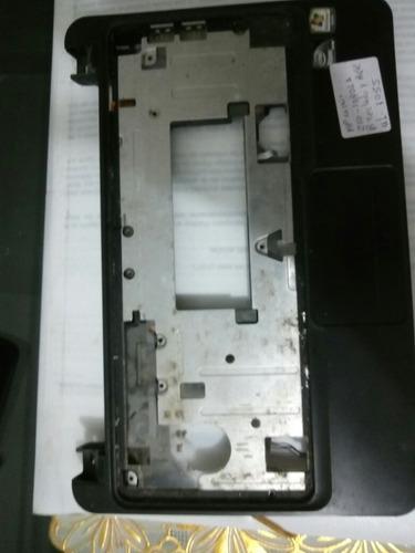 base de board y teclado hp mini 210-1040la cod -1055