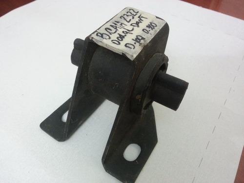 base de caja dodge d100 d200