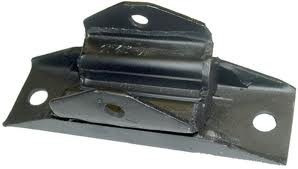 base de caja ford 63/73 (ref a2242)